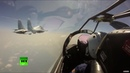 106th anniversary Stunning footage of Russia's Air Force