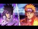 Naruto Shippuuden Наруто Ураганные Хроники 6 Разных Концовок Обзор с Коментами
