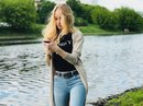 Olga Vlan-Ka-Lin фото #12