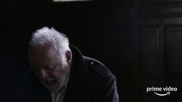 Король Лир/ King Lear (2018) Трейлер