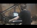 Gleb Kolyadin MosFilm 2017 piano recording III