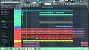 Avicii - Levels Full Remake : Fl studio 12 / Free Acapella / Mp3 / Flp / Zip / Presets
