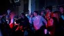BIG BABY TAPE - FLIP PHONE TWERK / LIVE/ KYXNR/31.05.18