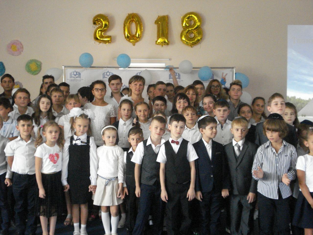 день освобождения донбасса, патриотическое воспитание детей, донецкая республиканская библиотека для детей, отдел обслуживания учащихся 5-9 классов