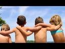 Return of Innocence (traduzione Italiano)