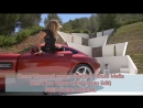 Conor Maynard covers Swedish House Mafia - Don't You Worry Child (Stoto Edit) ( vidchelny)