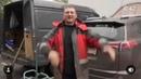 """Artem Dzyuba """"Я был безумно тронут, когда посмотрел это видео..."""