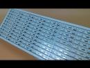 Aluminum PCB with 2 OZ copper