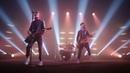 Кавер группа Garage Band - Я устал Quest Pistols cover Promo 2019