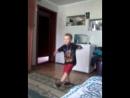 Video-2014-06-07-13-15-01.mp4