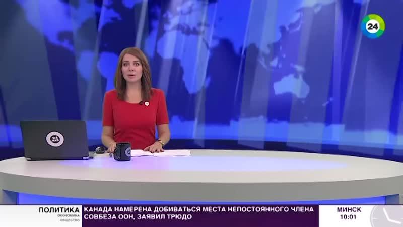 Кадыров готов взять Кокорина и Мамаева в Ахмат МИР 24