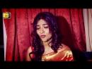 Silsila _ Nandini Bring Kunal Home _ Yamini Insults Nandini _ Drashti Dhami , Sh