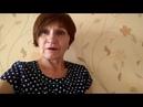 Видеоотзыв на тренинг Аделя Гадельшина от Михайловской Ирины