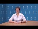 Обмороки и потери сознания у детей. Советы родителям - Союз педиатров России