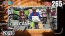 CAMERA CẬN CẢNH Tập 265 FULL Chở hàng bất chấp Trộm bệnh viện Di tích bị xâm hại 120818 🌻
