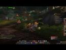 World Of Warcraft 2018.08.14 - 17.05.54.02