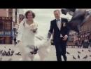 Невесты Екатеринбург видеооператор на свадьбу