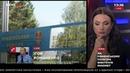 Романенко о взрыве миномета по предварительному заключению причиной стал человеческий фактор 06.07