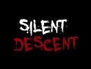 Клиника Live №265   Прохождение игры Silent Descent 1