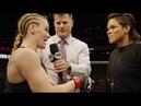UFC 213: Nunes vs Shevchenko 2 - Extended Preview