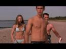 Евротур - Пляж нудистов