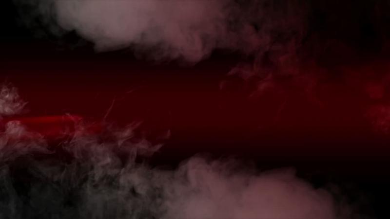 Рафаэль Зайнулин - live via Restream.io