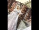 Свадебные_платья_больших_размеров_оптом..mp4