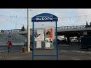 """Накрутка"""" яўкі каруселі"""" забарона фатаграфаваць ― адметнасці выбараў 2018"""
