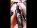 Шампунь «фиксатор цвета» для окрашенных волос ESTETHIC HOUSE CP-1 COLOR FIXER SHAMPOO