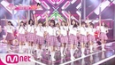ENG sub PRODUCE48 단독/최종회 다시 만난 소녀들<내꺼야> FINAL ver. 180831 EP.12