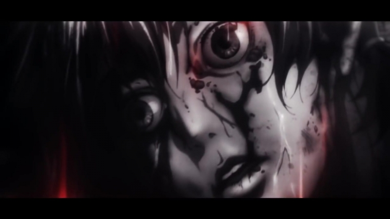Music: 2MYGRAVE LAST DAY HERE [PROD. GIN$ENG] ★[AMV Anime Клипы]★ \ Attack Titan \ Атака Титанов \
