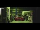SC FILMS Formula Drift Japan Driver Atsushi Taniguchi