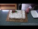Торт Наполеон - Классический Рецепт от Бабушки Эммы