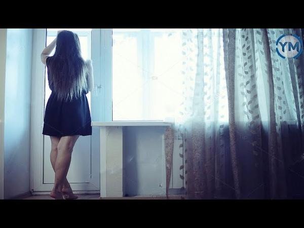 Elsevar - Umidsiz Sevgim SUPER XIT OLACAQ MAHNI