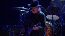 Neil Young Promise of the Real - The Children of Destiny (Live at Farm Aid 2018)
