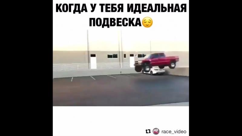 Avtoservis_muradInstaUtility_b19cc.mp4