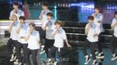 180512 Golden Child ' It's U' - Daeyeol fancam (Dream Concert)