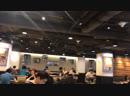 Кафе Cafe de Coral в Гонконге