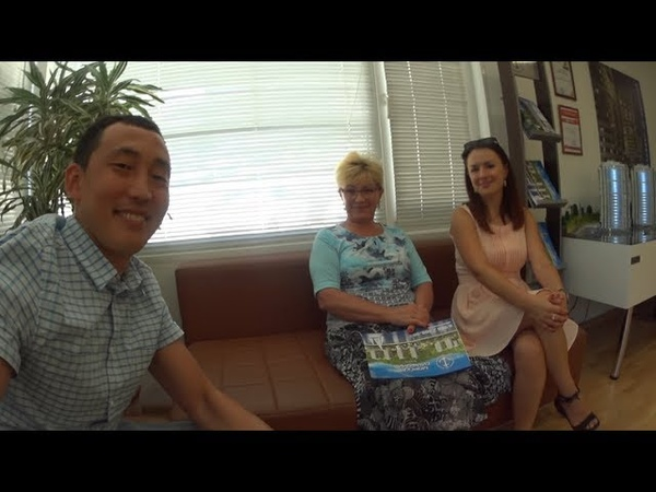 Что говорят иностранцы о Недвижимости в Сочи Отзыв о нашей работе ЖК Морская симфония 2 ФЗ 214