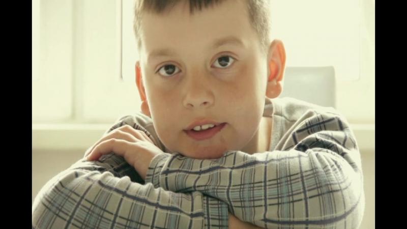 Асоян Вадим - 9 лет - Асоян Арсен Карленович (папа)