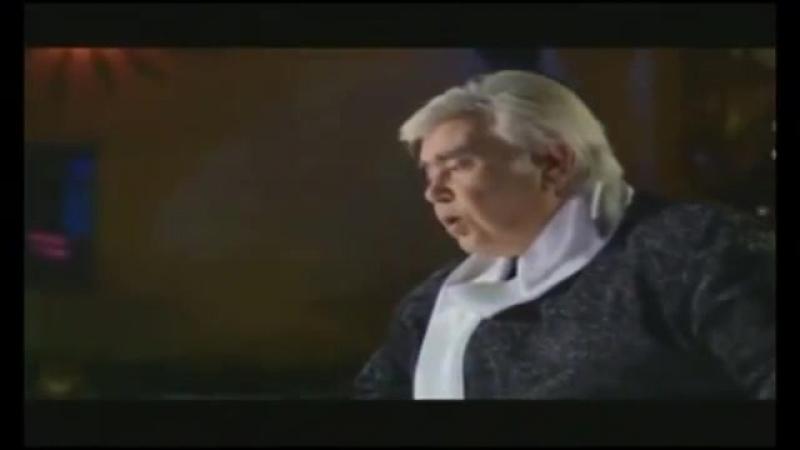 Тата Симонян Анатолий Днепров - Армения Моя