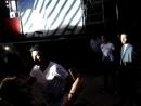 Топалов вышел в толпу