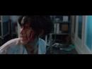 Nurse (2013) - Paz de la Huerta.00
