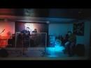 Видеоотчет со свободного микрофона 8 августа