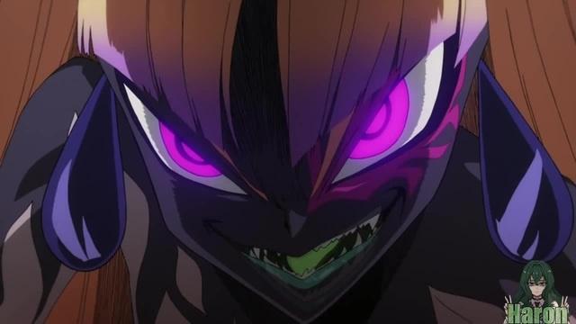 Flip Flappers / Хлопушки-колотушки / Super - I am Super Man / AMV anime / MIX anime / REMIX