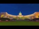 Гимн России (рок-версия) Красивое Видео.mp4
