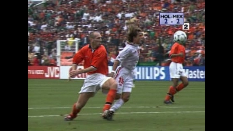 World.Cup.1998.All.the.Goals