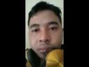 Aldi Maulana - Live