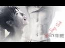 Lee Jong Suk || Babe I wanna fu*k you ♣ FMV
