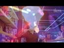 IKRA video 967